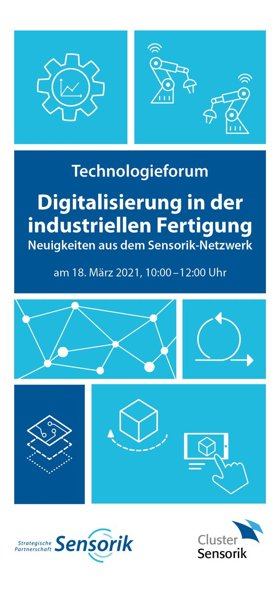 Flyer_TF_Digitalisierung_industr_Fertigung.jpg