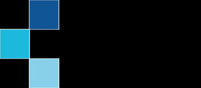 Logo CoDiCLUST