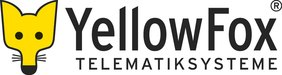 [Translate to English:] YellowFox Logo