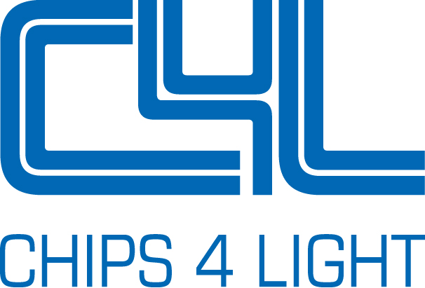 Logo Chips 4 Light GmbH
