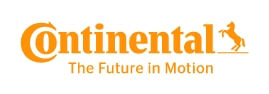 Logo Continental Automotive GmbH