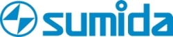 Logo SUMIDA Components & Modules GmbH